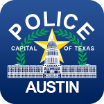 APD application icon
