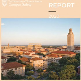 2020 Annual Safety Report