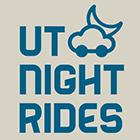 UT Night Rides